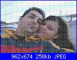 Richiesta schema da foto-foto-2-jpg