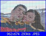Richiesta schema da foto-foto-3-jpg