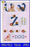 richiesta soggetti o alfabeto country-alfa-animais-169-jpg