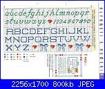 Help!Fiocco Nascita!-alfabeti-e-numeri-006-jpg