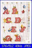 richiesta soggetti o alfabeto country-alfa-animais-172-jpg