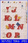 richiesta soggetti o alfabeto country-alfa-animais-173-jpg