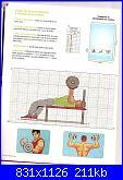 pesi da ginnastica-pesistica-1-jpg