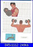 pesi da ginnastica-pesistica-2-jpg