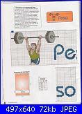 pesi da ginnastica-pesistica-3-jpg