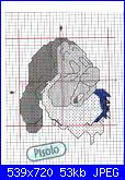 cerco schema pisolo-pisolo-2-jpg