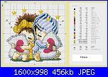 schemino x voi-21-imprimi-jpg