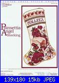 cerco lo schema completo di questa calza natalizia-calza_angelo_5a-jpg