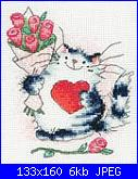 Gattino San Valentino-th_msh0005_cat_love-jpg