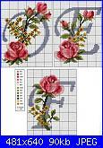 x Gilraen-flores-def-jpg