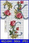 x Gilraen-flores-jkl-jpg