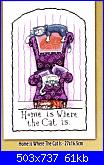 cerco schema heritage crafts-home-where-cat-jpg