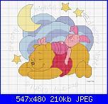 "winne pooh ""Dreamy Nights""-winnie3-jpg"