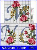 x Gilraen-flores-mno-jpg