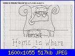 cerco schema heritage crafts-10-jpg