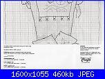 cerco schema heritage crafts-09-jpg