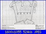 cerco schema heritage crafts-08-jpg