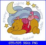 "winne pooh ""Dreamy Nights""-1-png"