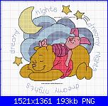 "winne pooh ""Dreamy Nights""-winnie-e-pimpi-dormendo-png"