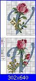 x Gilraen-flores-vw-jpg