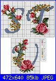 x Gilraen-flores-stu-jpg