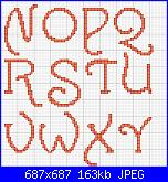 alfabeto novella-alfa-novella-maiusc-n-y-jpg