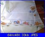 """bordo orsetti pubblicato su """"Mani di fatta"""" n°1 gennaio 2005-020220101104-jpg"""