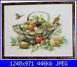 Lanarte 34261 - Summer fruit (Marjolein Bastin)-1096610408187-jpg