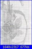 Lanarte 34261 - Summer fruit (Marjolein Bastin)-fruit2-jpg