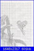 Lanarte 34261 - Summer fruit (Marjolein Bastin)-fruit1-jpg