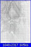 Lanarte 34261 - Summer fruit (Marjolein Bastin)-fruit7-jpg
