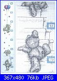 Metro Tatty teddy-40122440-jpg
