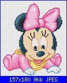 Baby Minnie / Baby Topolina-minnie_baby5_-jpg