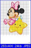Baby Minnie / Baby Topolina-38-jpg