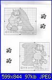 Alfabeto di Garfield-abgarfield-jpg