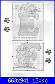 Alfabeto di Garfield-efgarfield-jpg