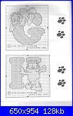 Alfabeto di Garfield-ghgarfield-jpg