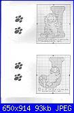 Alfabeto di Garfield-ijgarfield-jpg