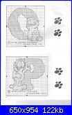 Alfabeto di Garfield-opgarfield-jpg