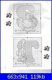 Alfabeto di Garfield-stgarfield-jpg