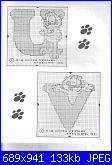Alfabeto di Garfield-uvgarfield-jpg