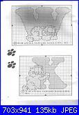 Alfabeto di Garfield-wxgarfield-jpg