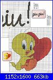 Schema di titty x san valentino-copertina-titty-3-jpg