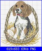Schemi con cagnolini-fauna-00116-png