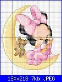Minnie sulla luna con l'orsetto-baby-minnie-luna_-jpg