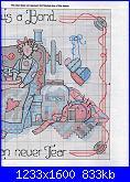 schema macchina da cucire-147942-c7df4-28451291-jpg