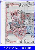 schema macchina da cucire-147942-fc393-28451287-jpg