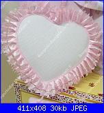 Richiesta schema fiocco nascita-bauletto_ricamo_rosa_5-jpg