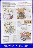 Schemi con cagnolini-788743023-jpg