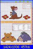 schema di balze winne pooh-disney%2520a%2520punt-jpg
